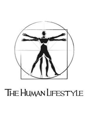 Human Lifestyle