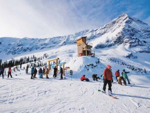 skie fernie